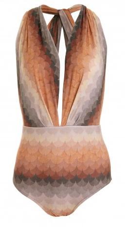 Que lindo esse maio Adriana Degreas! Deve ficar fantástico com uma calça!