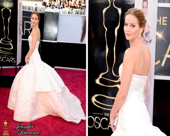 jennifer-lawrence-dior-couture