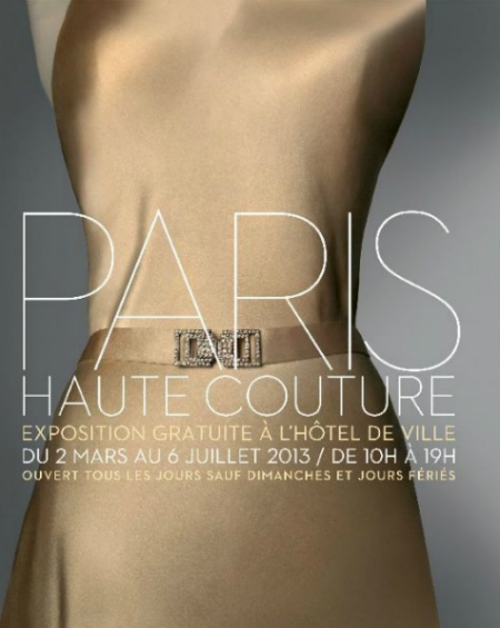 Discover Haute Couture in Paris