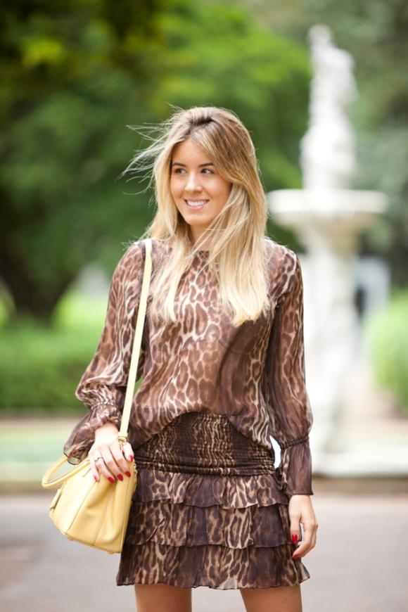 Raquel Mattar