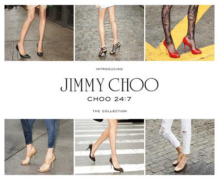 JimmyChoo247
