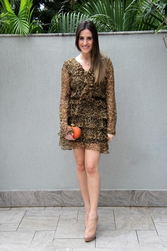 Vestido Alice de R$798,00 por R$598,00