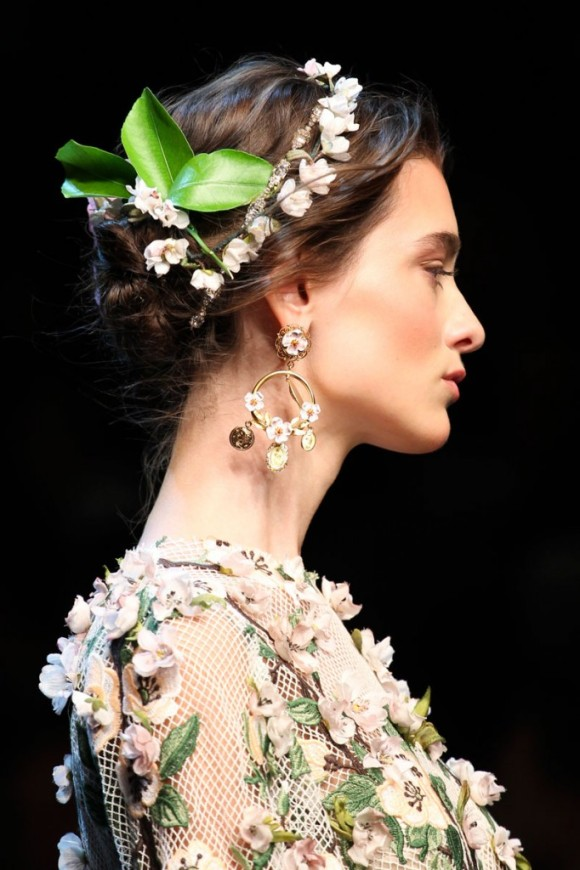 dolce-and-gabbana-rtw-ss2014-details-025_130653306208-682x1024